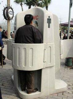 banheiro público.jpg (450×609)