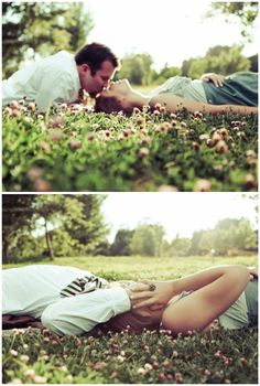 See? This is all I want. An anniversary photo shoot.