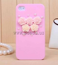 Mobile Phone Cover, gift  http://www.beads.us/product/Mobile-Phone-Cover_p91962.html