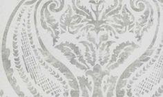 Tapet hartie gri floral 5043-4 AV Design Exeption Tapestry, Flooring, Studio, Floral, Design, Home Decor, Florals, Tapestries, Flowers