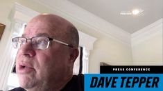 David Tepper speaks about the decision to move on from Marty Hurney - YouTube David Tepper, Panthers, Conference, Management, Youtube, Youtubers, Youtube Movies