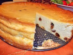 Cornbread, Sweet Tooth, Deserts, Pie, Cheese, Ethnic Recipes, Food, Sweets, Millet Bread