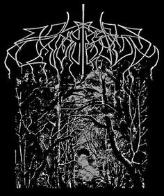 Image result for wolves in the throne room | Blackened Thrash (Other ...