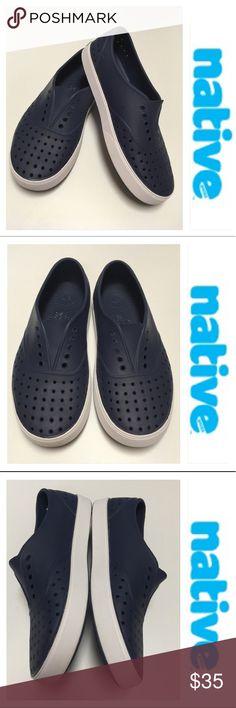 Brooks Racer St 5 Unisex Running Shoes Blue/Yellow 402015-1000181d717