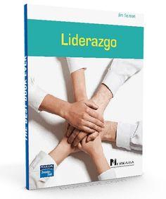 Liderazgo – Jim Selman – PDF  #Liderazgo #Lideres #LibrosAyuda  http://librosayuda.info/2016/04/12/liderazgo-jim-selman-pdf/