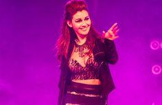 Alina Eremia - Cand luminile se sting (single nou si videoclip) Played Yourself, Lifestyle, Live, Band, Women, Music, Artist, Fashion, Video Clip