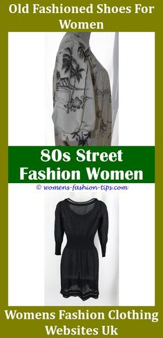 Cheap Womens Clothing Online Womens Fashion Oversize Baggy Cargo