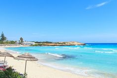 Nissi Beach, Aiya Napa, Cyprus (19)