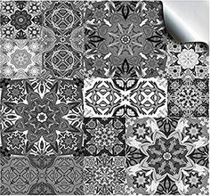90 best peel and stick tiles images washroom house decorations rh pinterest com