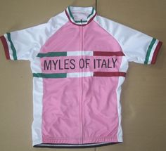 myles-of-italy-cycling-jersey.jpg