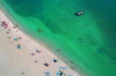 greece, syvota beach Greece, Around The Worlds, Dreams, Beach, Places, Greece Country, The Beach, Beaches, Lugares