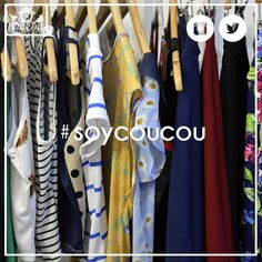 Sábado de Shopping!  RECUERDA que tenemos sistema de apartado.  Showroom en #Cúcuta: Calle 2N #7E-40 Los Pinos (a media cuadra de la Iglesia Espíritu Santo)  HOY Estaremos hasta las 8pm  Realizamos envíos a toda #Colombia  Para  info: llámanos al 3004172602 (Whatsapp)  #coucouisrosy #coucourya #soycoucou #cucuta #medellin #bogota #bucaramanga #ibague #manizales #barranquilla #cali
