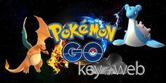 Pokémon GO, aggiornamento 0.63.4 per Android e 1.33.4 per iOS: in arrivo l'evento Ghiaccio e Fuoco?  #follower #daynews - https://www.keyforweb.it/pokemon-go-aggiornamento-0-63-4-per-android-e-1-33-4-per-ios-in-arrivo-levento-ghiaccio-e-fuoco/