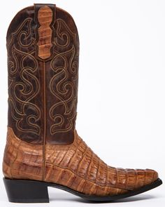 Leather lining. Custom Cowboy Boots, Western Boots, Wardrobe Images, Boot Shop, Guy Stuff, Western Style, Leather Jackets, Leather Shoes, Westerns