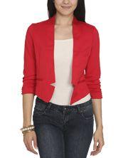 Lace Back Military Vest Fabulous Fashion Pinterest Vests Lace