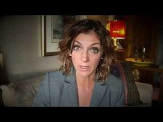 Husband Wants To Enter Dangerous Line of Work - Allana Pratt