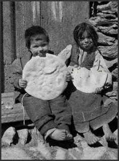 Gente di Sardegna #TuscanyAgriturismoGiratola