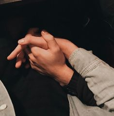 Cute Couples Photos, Cute Couple Pictures, Cute Couples Goals, Love Photos, Couple Pics, Image Couple, Photo Couple, Couple Goals Relationships, Relationship Goals Pictures