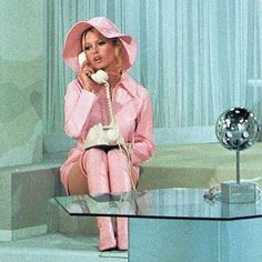 "Brigitte Bardot, ""L'ours et la poupée"", 1969 Brigitte Bardot, Bridget Bardot, Daphne Blake, Serge Gainsbourg, Vintage Glamour, Vintage Beauty, Vintage Ladies, Jane Birkin, Rita Hayworth"