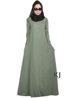 abaya hijab fashion Promotion-Achetez des abaya hijab fashion ...