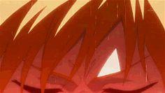 "Kurosaki Ichigo ""Transformação Vasto Lord"" [Bleach]"