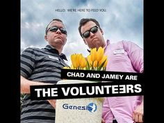 This is a fun video made by two of my coworkers.  I work for The Genesis Group here in Tyler.  I am fortunate to work for a company that sees the importance of service.  In fact, employees are allowed 2 volunteer days a year where they can volunteer with the nonprofit of their choice and the day is paid, just like vacation days.  Many large companies are doing this as well, as referenced in this article: http://fortune.com/2015/03/21/companies-offer-incentives-for-volunteering/  (8892)