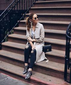 Charlotte Bridgeman   Blogger (@winstonandwillow) • Fotos e vídeos do Instagram