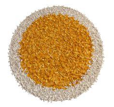 Vandra Rugs     #sphere  #yellow  #vandrarugs  #inredning  #room  #rug  #carpet  #ragrug  #homedecor  #interiordecor  #interiordesign  #Scandinaviandesign  #homeinspo  #heminredning