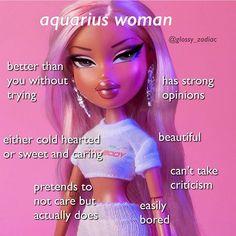 Aquarius Horoscope, Aquarius Quotes, Aquarius Woman, Zodiac Signs Aquarius, Zodiac Star Signs, Taurus, Aquarius Images, Aquarius Funny, Aries Ram