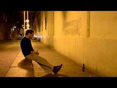 Por las noches la soledad desespera!!!