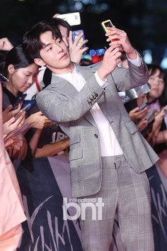 Showcase - Movie The Great Battle. Bride Of The Water God, Nam Joohyuk, Joo Hyuk, Korean Star, Actor Model, Asian Men, Korean Actors, Kdrama, Cute