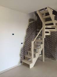 Risultati immagini per muro scale chiocciola