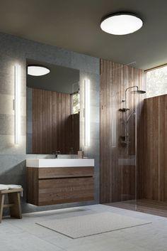 99 Best Bathroom Lighting Ideas Images