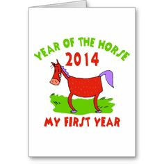 ==>>Big Save on          Born Year of The Horse Baby Card           Born Year of The Horse Baby Card We have the best promotion for you and if you are interested in the related item or need more information reviews from the x customer who are own of them before please follow the link to see fu...Cleck Hot Deals >>> http://www.zazzle.com/born_year_of_the_horse_baby_card-137474351457458022?rf=238627982471231924&zbar=1&tc=terrest