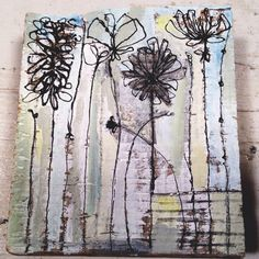 Nature Painting Lena M