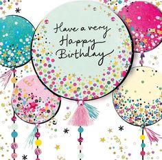 Birthday Wishes Greeting Cards, Birthday Wishes Flowers, Birthday Wishes And Images, Happy Birthday Flower, Happy Birthday Pictures, Birthday Wishes Quotes, Birthday Images, Happy Birthday Cheers, Happy Birthday Greetings Friends