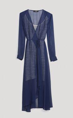 rachel comey marked dress