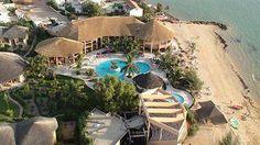 Hotel Club Royal Saly