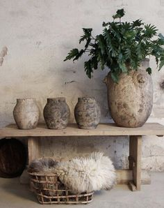 home decor inspiration This Is the Home Trend for According to Etsy Wabi Sabi: Top Home Trend According to Etsy - PureWow Wabi Sabi, Handmade Home Decor, Diy Home Decor, Decoration Entree, Decoration Inspiration, Decor Ideas, Room Ideas, Home Trends, Home And Deco