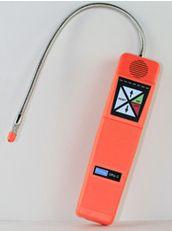 Pendeteksi Kebocoran Halogen CPU-C - Digital Meter Indonesia Gas Detector, Power Strip, Digital