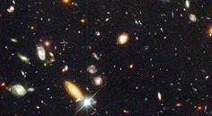 Hubble+Telescope+Live | ... Mission to Service Hubble Telescope in Works, to Be Shown Live on TV