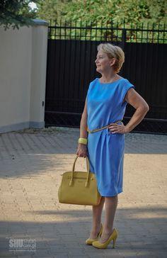 Krystyna,  www.balakier-style.pl.