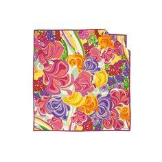 1d7a3d11f6 A(z) selyem festés nevű tábla 55 legjobb képe | Long scarf, Silk ...