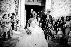 Foto de ClickCerto - Estúdio Fotográfico: http://www.casamentos.pt/fotografo-casamento/clickcerto-estudio-fotografico--e48972/fotos/112