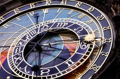 time | ... to observe daylight saving time on the last sunday of march each year