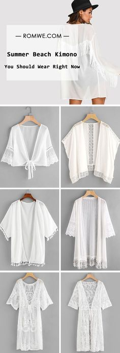Summer Beach Kimono – You Should Wear Right Now – Summer Dresses – Hijab Fashion 2020 Outfits Winter, Summer Dress Outfits, Dress Summer, Beach Kimono, Summer Kimono, Beach Dresses, Trendy Dresses, Strand Kimono, Hijab Fashion Summer