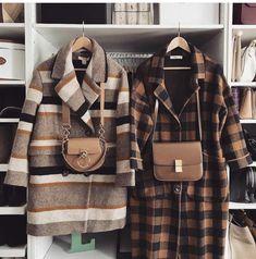 😍 Fashion Walk, Office Fashion, Business Fashion, Fashion Looks, Fall Winter Outfits, Winter Fashion, Essentials, Office Looks, Fashion Pictures