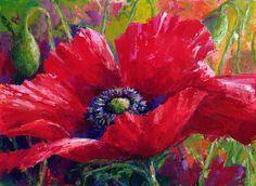 art paintings by jennifer bowman - Google zoeken