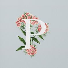 https://www.pinterest.com/sarah115sb/typography-journals/