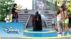 """[VIDEO OFICIAL]: ¡Party Shake! - Pijameros en Walt Disney World Resorts.  [Para más información por favor ingrese en nuestro sitio web]: > http://www.almarviajes.com.ar/T…/Details/1/disney-en-familia  Consúltenos por reuniones informativas personalizadas.  Equipo de Almar Viajes, Amigos de Viajes EVyT – LEG 15220 – RESO 1040 / 2012  """"Si lo sueñas, lo puedes lograr"""" Walt Disney"""
